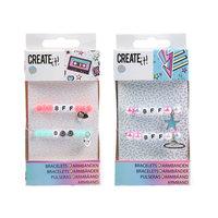 Create It! BFF Armbandjes