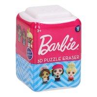3D Gum Barbie