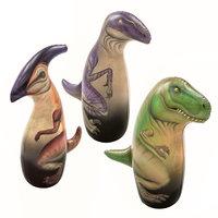 Bestway Tuimeldier Dinosaurus