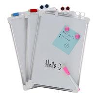 Schrijfbord met Stift en Magneten