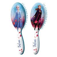 Haarborstel Frozen 2