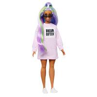 Barbie Fashionistas Pop - Dream Often