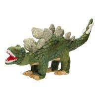 DinoWorld Dinosaurus Pluche - Stegosaurus, 50cm