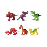 Vriendelijke Dino