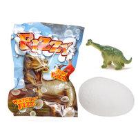 Dino Fizzy