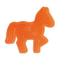 SES Strijkkralenbord - Paard