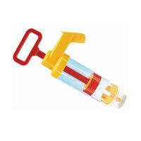 AquaPlay 127 - Waterpomp voor Grote Sluis