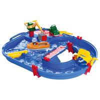 AquaPlay 1501 - Startset