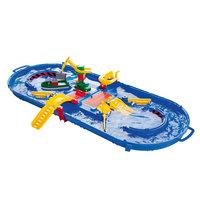 AquaPlay 1607 - Aquabox Groot