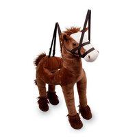 Omhang Paard voor Kinderen