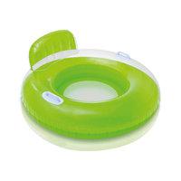 Intex Lounge Zwemband - Groen