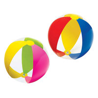 Intex Kleuren Strandbal