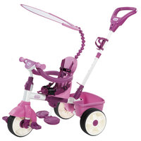 Little Tikes Roze Driewieler