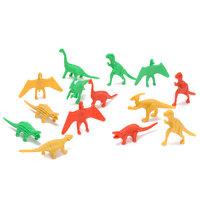 Kleine Dino