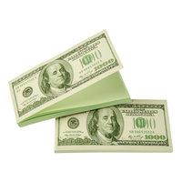 Notitieboek Dollar