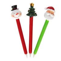 Kerst Pen
