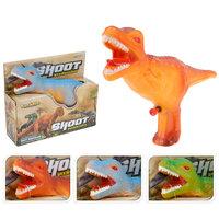 Waterpistool Dino