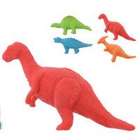 Gum Dinosaurus, 6st.