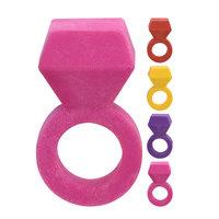Gum Ring, 6st.