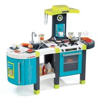 Smoby Tefal French Touch Keuken