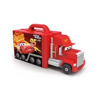 Smoby Cars 3 Mack Truck Simulator