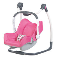 Smoby Baby Confort Maxi-Cosi 3in1