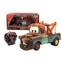 Rc Mater/Takel