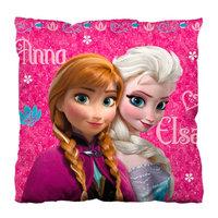 Kussen Disney Frozen