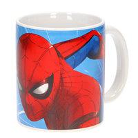 Spiderman Keramische Mok