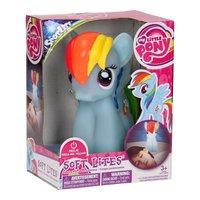My Little Pony Nachtlampje