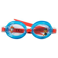 Paw Patrol Zwembril