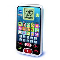VTech Bel en Leer Smartphone