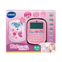 VTech KidiSecrets Pocket