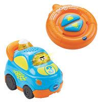 VTech Toet Toet Auto's - Ruud RC Raceauto