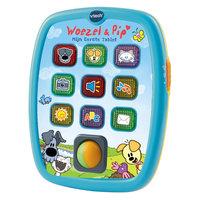 VTech Woezel & Pip Tablet