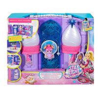 Barbie Speelset