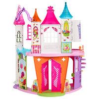Barbie Dreamtopia - Zoethuizen Kasteel