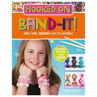 Hooked on Band-it !