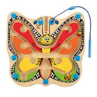 Hape Color Flutter Vlinder