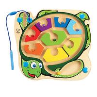 Hape Colorback Schildpad