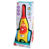 Playgo Ballenlanceerder
