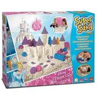 Super Sand - Disney Prinses Kasteel