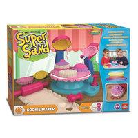 Super Sand Cookie Maker