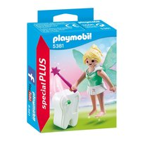 Playmobil 5381 Tandenfee
