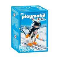 Playmobil 9288 Skier