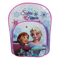 Disney Frozen Rugzak