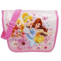 Disney Prinses Schoudertas