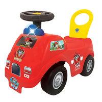 Loopauto Paw Patrol Marshall