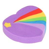 Gum Regenboog Hart
