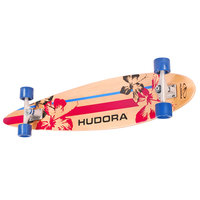 Hudora Longboard - B